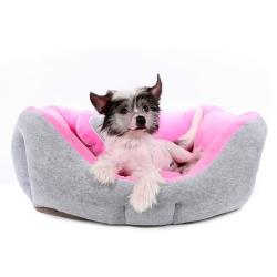 Beds for cats and dogs