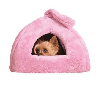 Iglu - Домик для собачек и кошек