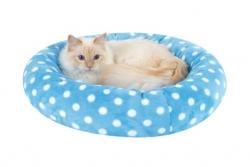 Amelie de Luxe - лежак для собачек и кошек