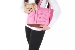 Doggie - Tasche für kleine Hunde