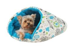 Elisabeth - лежак для собачек и кошек