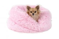 Natalie - лежак для собачек и кошек
