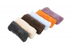 Подушка Catnip