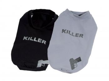 Маечка Killer