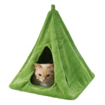 Iglu - подвесная палатка